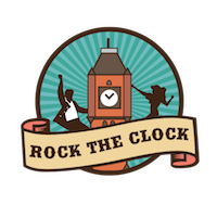 Rock the Clock
