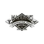 Maddens