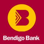 sponsor-logos-bendigobank