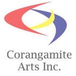 sponsor-logos-corangamitearts