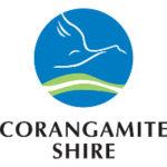 sponsor-logos-corangamiteshire