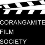 sponsor-logos-corangfilmsoc