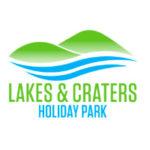 sponsor-logos-lakesandcraters
