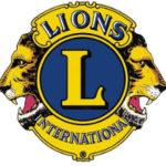 sponsor-logos-lions
