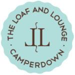 sponsor-logos-loafandlounge