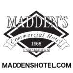 sponsor-logos-maddens