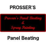 sponsor-logos-prossers