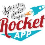 sponsor-logos-rocketapp