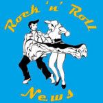 sponsor-logos-rocknrollnews