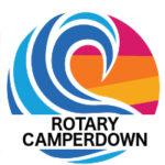 sponsor-logos-rotary