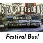 sponsor-logos-stevos