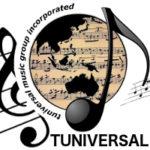 sponsor-logos-tunibversal