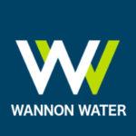 sponsor-logos-wannonwater