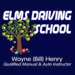 Elms Driving School