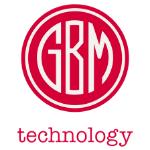 GBM technology
