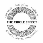 The Circle Effect final logo