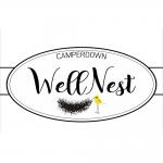 Wellnest (1)